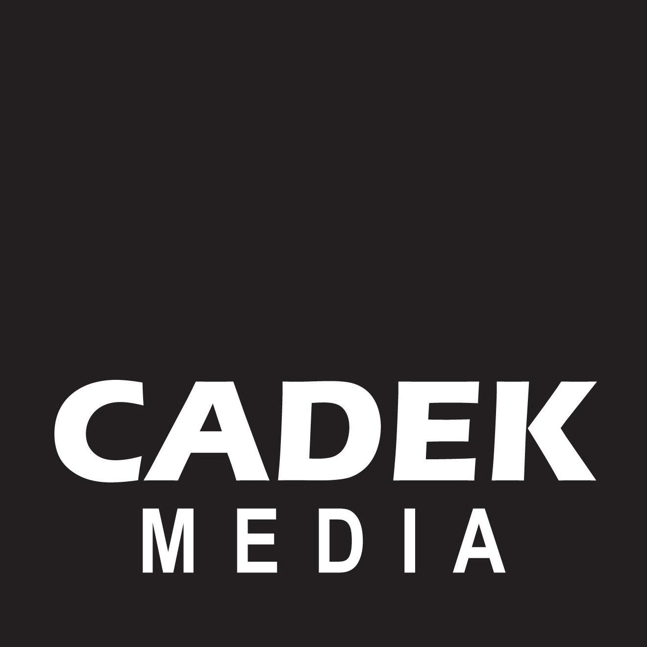 CADEK Media